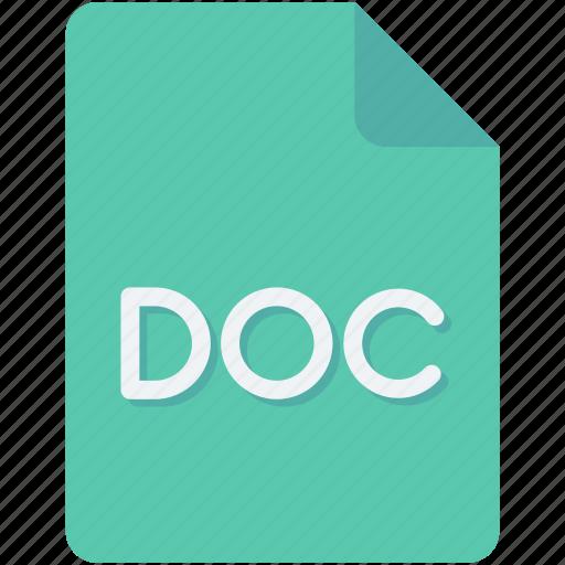 docs, file storage, folder, sky docs, technology icon