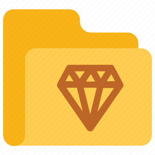 case, catalog, directory, document, folder, icon, index, jacket, portfolio, roll, schedule, sked, warning icon
