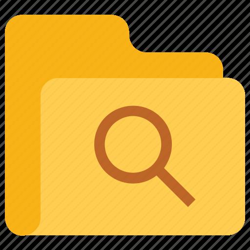 3, case, catalog, directory, document, folder, icon, index, jacket, portfolio, roll, schedule, sked, warning icon