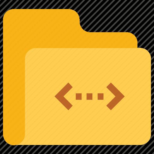 Catalogs Directories: Case, Catalog, Directory, Document, Folder, Icon, Index