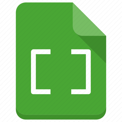 document, documentation, file, files, icon, paper, record, sheet icon
