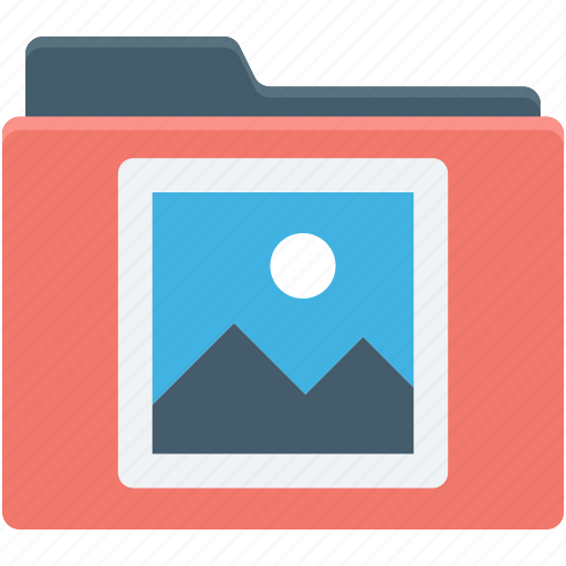 documents, file, image extension, image file, images folder icon