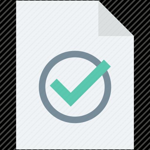 data storage, extension file, file upload, success, tick icon
