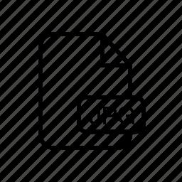 file, file jpg, image file, jpg, jpg file, jpg icon icon