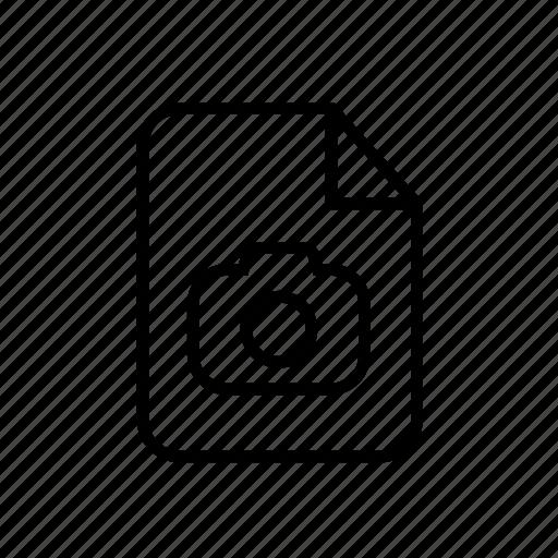 file, file image, file picture, image file, photo file, picture, picture file icon