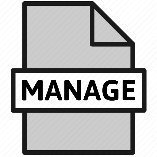 action, document, file, filetype, manage, page, sheet icon