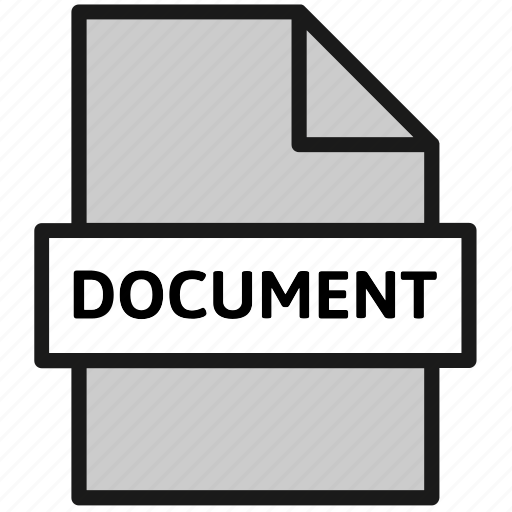 action, document, file, filetype, page, type icon