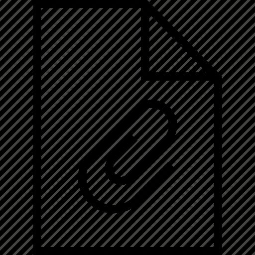 archive, document, explorer, extension, file, folder, format icon