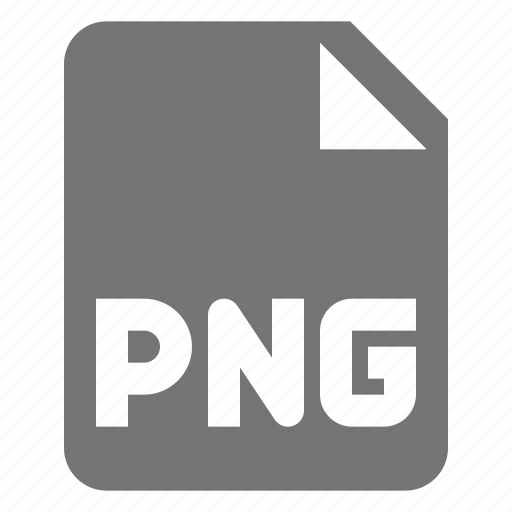extension, file, format, images icon