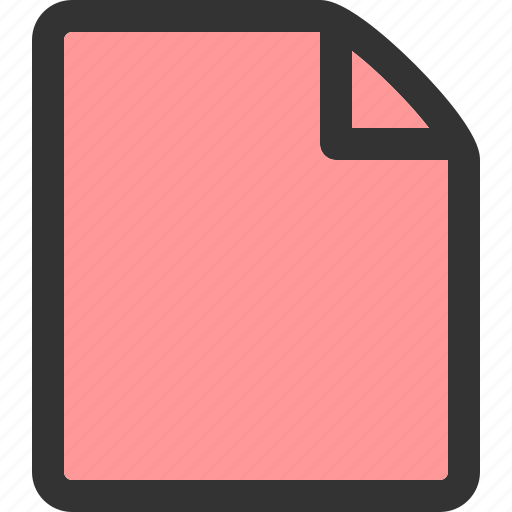 archive, document, empty, file, folder, page, ui icon