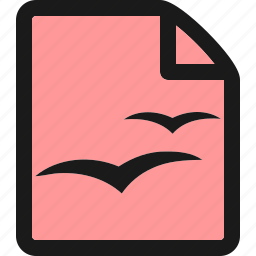 document, file, folder, office, openoffice, sheet, ui icon