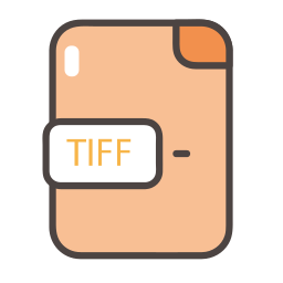 documents, file, files, format, tiff, tiff icon icon
