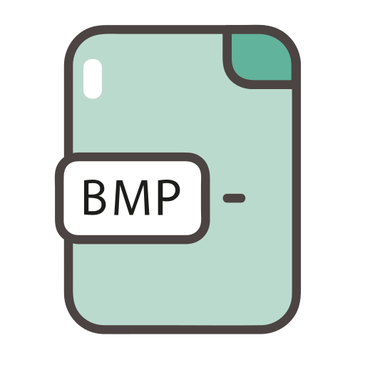 bmp, bmp icon, documents, file, folder icon