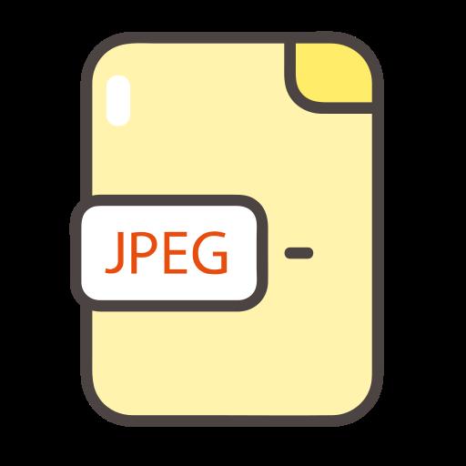 documents, file, folder, jpeg, jpeg icon icon