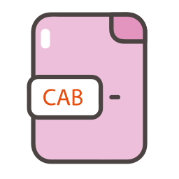 cab, cab icon, document, documents, file icon