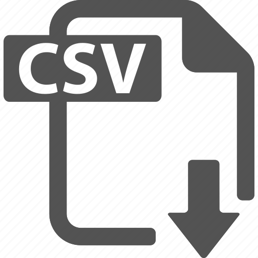 Forex data csv download