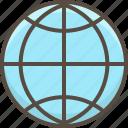 business, internet, network, online, seo, web, website icon