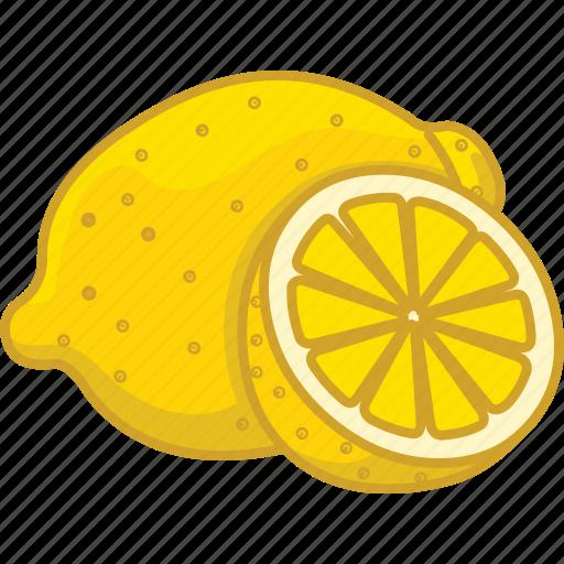 lemon, lemon juice, lemon soda, lemon tea, vegetables icon icon