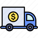 delivery, price, shipping