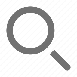 analysis, explore, magnifier, magnifying, search icon