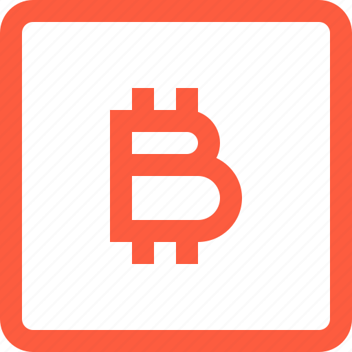 bitcoin, blockchain, crypto, currency, finance, free, money icon