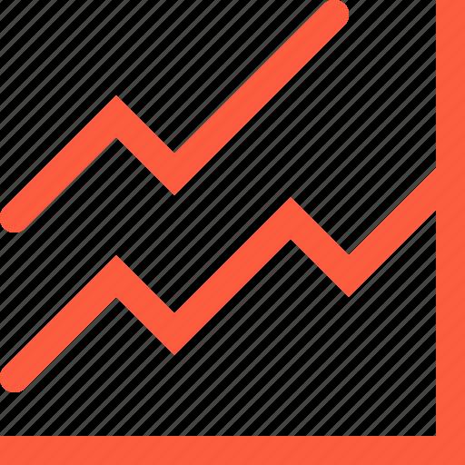 data, dynamics, graph, index, info, information, statistics icon