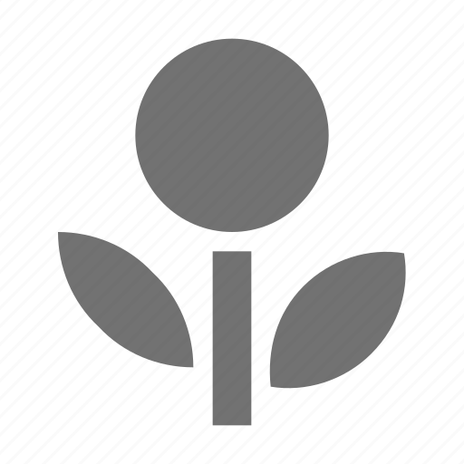 gardening, money plant, nature, plant, potted plant icon