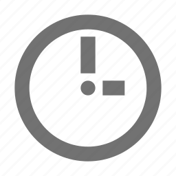 clock, investment, market schedule, meeting, schedule icon