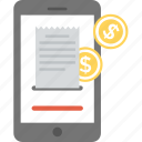 mobile banking, mobile money transfer, mobile payment method, mobile transaction, paypass icon