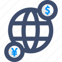 bank, economy, global, global banking, online banking