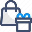 buy, purchase, shop, shopping icon