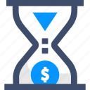 hourglass, sandclock, time, time management, waiting
