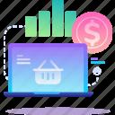 buy, chart, finance, money