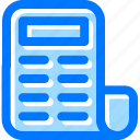 ducument, news, newspaper, paper, subscribe icon