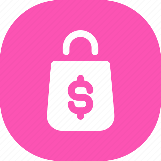 Bag, buy, shop, shopping icon - Download on Iconfinder