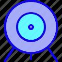 aim, bullseye, dartboard, finance, focus, objective, target
