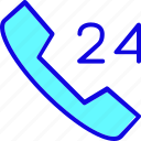 call, customer, finance, question, service, support, telephone