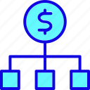 analytics, business, finance, graph, management, marketing, office