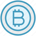 bitcoin, cash, coin, currency, finance, money, price