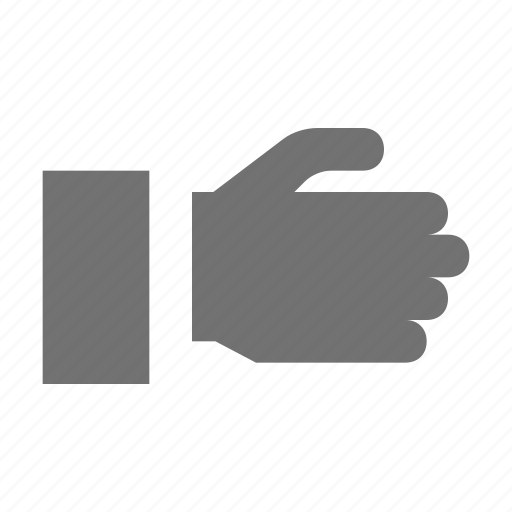 business like, favorite, gesture, like, thumbs icon