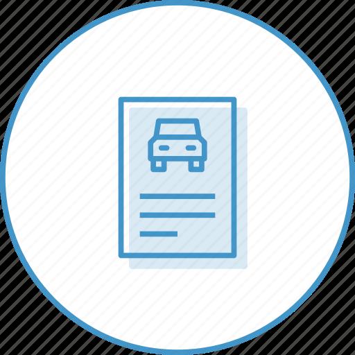 Car, doc, transport icon - Download on Iconfinder