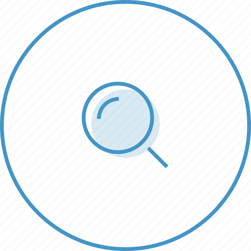 Find, loupe, search icon - Download on Iconfinder
