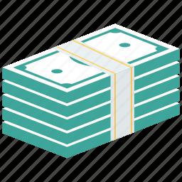 cash, dollar, exchange, money, payment, price icon icon