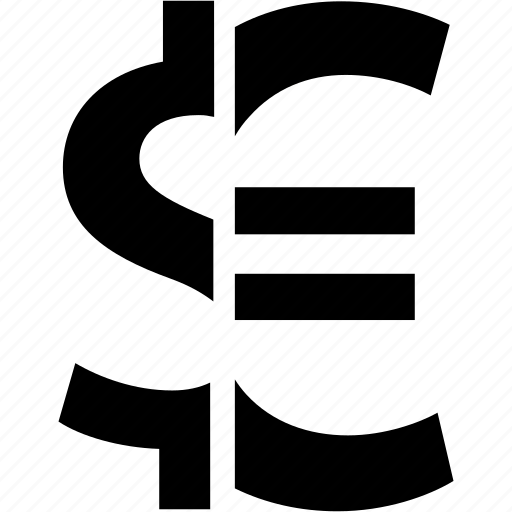 business, buy, cash, coin, currency, dollar, dollar137, euro, finance, money, payment, shopping icon