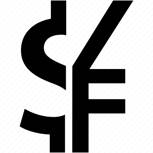 cash, coin, currency, dollar138, finance, money, yen icon