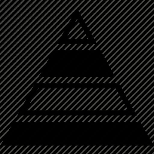 striped15 icon