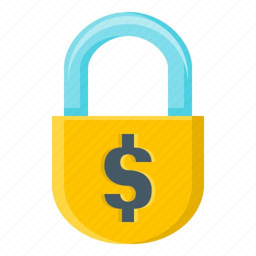 confidentiality, lock, locked, password, privacy, security icon