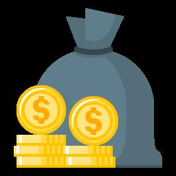 Finance saving 256 [ЭКСКЛЮЗИВ] Тренинг по товарному бизнесу №6 от Jonn22