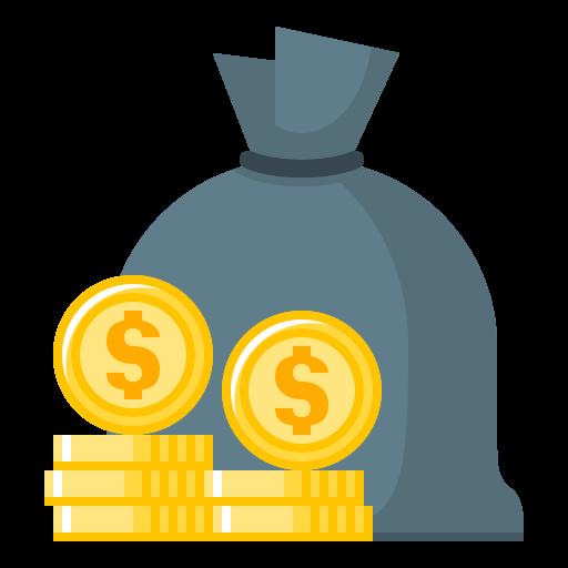 Finance saving 512 Интенсив по запуску автоворонки для продажи маркетинговых услуг
