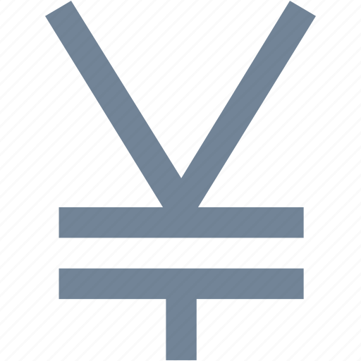 chinese, currency, finance, financial, money, sign, yen icon